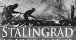 The tour «By the pages of Antony Beevor`s bestseller «Stalingrad»